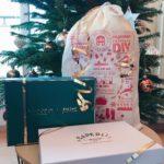 Trois box à (s')offrir pour Noël