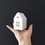 Notre maison d'architecte #1: du rêve à la réalité