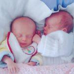 10 ans après, mes souvenirs de leur naissance