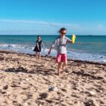 Nos vacances à l'Ile de Ré