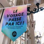Une journée avec le Voyage à Nantes 2018