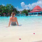 Voyage en Guadeloupe #1 : notre séjour au village Pierre & Vacances