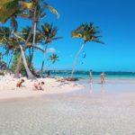 Voyage en Guadeloupe #2 : Grande-Terre avec mes pré-ados