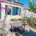 Notre été 2019 #2 : une semaine en Charente-Maritime